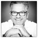 Jan-Dirk Tengelmann - Praxis für Manuelle Schmerztherapie Köln
